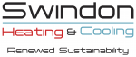 Swindon Heating and Cooling Services Ltd.