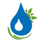 Plumbing and Renewables Ltd