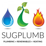 Sugplumb Ltd