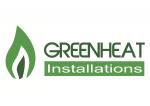 Greenheat Installations