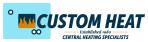 Custom Heat Ltd