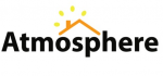 Atmosphere Renewables Ltd