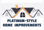 Platinum-Style Home Improvements Ltd