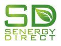 Senergy Direct