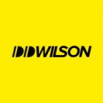 DD Wilson Gas heating  Engineers