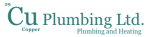 CU Plumbing Ltd