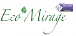 Eco Mirage Ltd