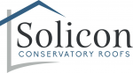 Solicon Conservatory Roofs