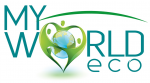 My World Eco