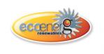 Eco EnerG Solutions Renewables Ltd