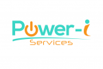 Poweri Services Ltd