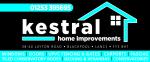 Kestral Home Improvements