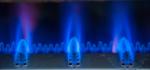 Boiler Help UK Ltd