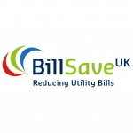 BillSave UK
