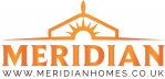 Meridian Homes - Windows, Doors and Conservatories