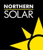Northern Solar