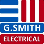 G Smith Electrical