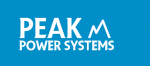 Peak Power Systems Ltd