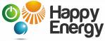 Happy Energy Ltd