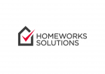 Homeworks Solutions Ltd