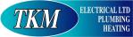TK Murray Electrical Ltd