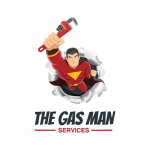The Gas Man Services