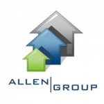 Boiler Finance - Allen Group Services