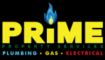 Prime Property Services