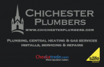 Chichester Plumbers