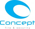 Concept Fire & Security Systems Ltd