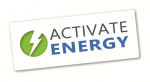 Activate Energy Ltd