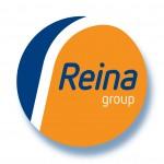 E Reina Ltd