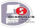 M.H Scargill & Son Ltd