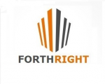 Forthright Services Ltd