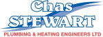 Chas Stewart Plumbing & Heating Engineers Ltd