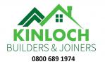 Kinloch Builders & Joiners Ltd.