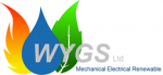 West Yorkshire Gas Solutions Limited