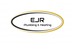 EJR Plumbing and Heating