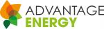 Advantage Energy Ltd