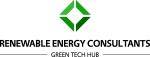 Renewable Energy Consultants ltd