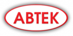 ABTEK