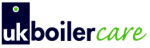 UK Boiler Care Ltd