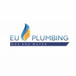 Eu plumbing