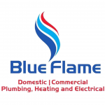 Blue Flame Services Cumbria Limited