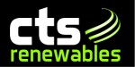 CTS Renewables Ltd