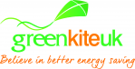 Green Kite UK