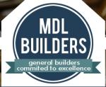 MDLBuilders