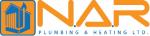 NAR Plumbing & Heating Ltd.