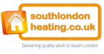South London Heating Ltd