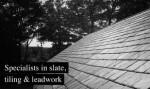 Scotts Roofing Ltd